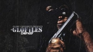 The GloFiles, Pt. 2 BY Chief Keef